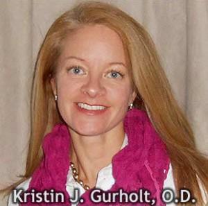 Dr. Gurholt Boulder Vision Center