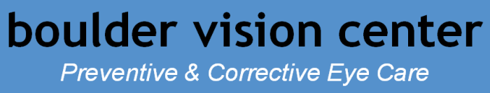 Preventive and Corrective Eye Care 2-700-narrow