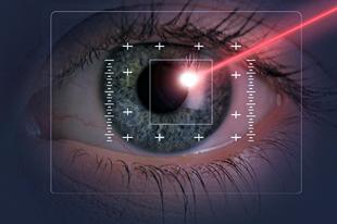 Laser Surgery, Boulder Vision Center